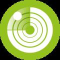 BFC-pesage-icone-AUDIT